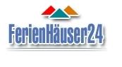 ferien24