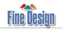 fine-design300px