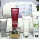 Kosmetik Elemis