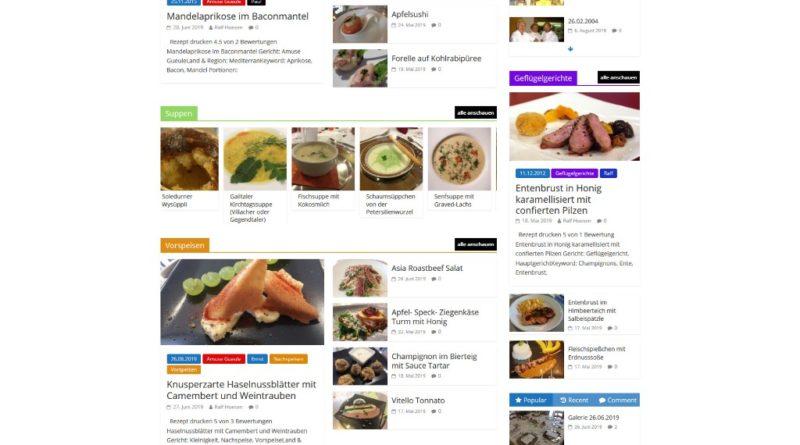Screenshot_2019-08-09 Chuchi Freunde - der Club kochender Männer