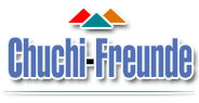 Chuchi Freunde