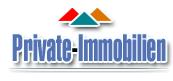 Das Logo der Seite Private Immobilien