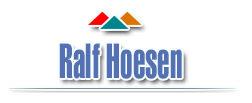 Ralf Hoesen