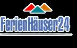 Ferienhäuser24