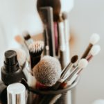 Sylvias Beauty - für Schmuck & Kosmetik